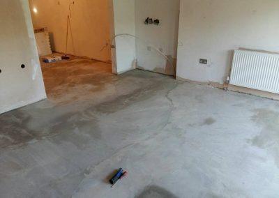 Wood Flooring in Hillingdon
