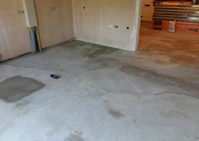Wooden Flooring in Hillingdon