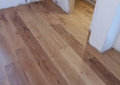 Wood Flooring Fitters in Hillingdon