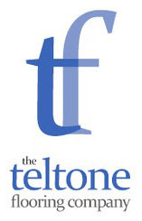 The Teltone Flooring Company