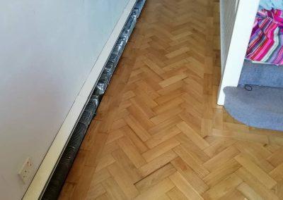 Flooring Fitters in Egham