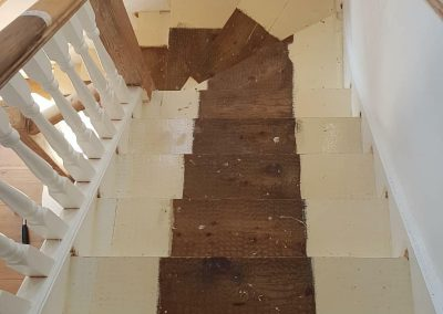 Flooring in Camberley