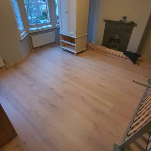 Floor Fitters in Ealing