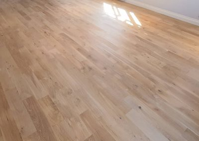 Wood Floors Wokingham
