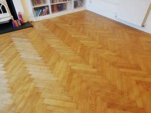 Flooring in Wokingham