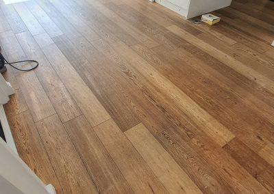 Flooring Twickenham